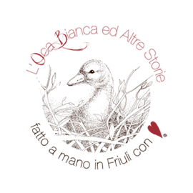 Logo Oca Bianca